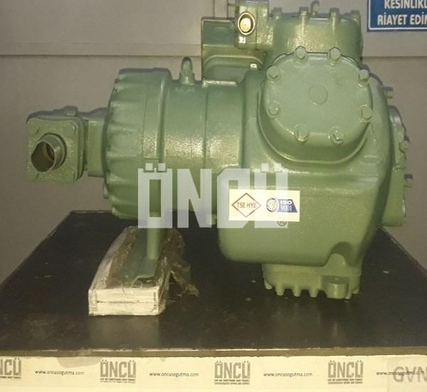 06 EA 575 ( Kapasite kontrollü )