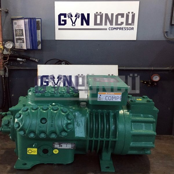 BITZER 6H-35,2 ( new ecoline name : 6HE-35,2)