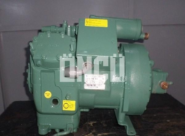06DR7180DA3650