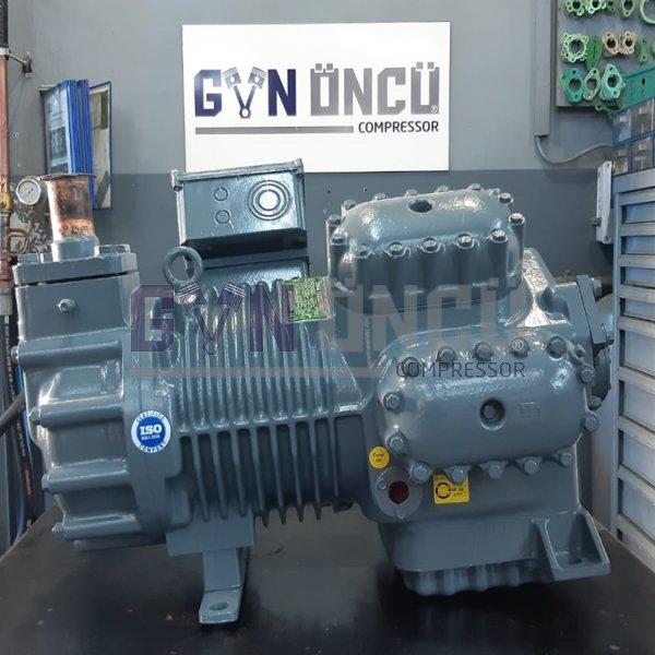 D8SJ1-6000-BWM