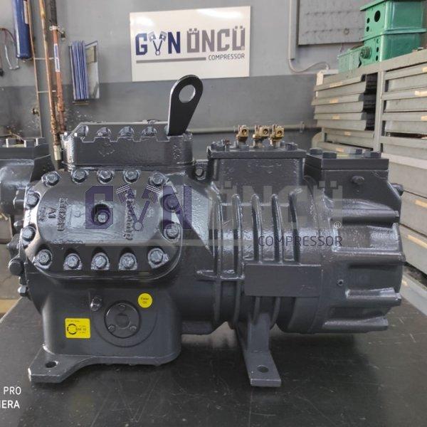 REFCOMP SP6L400E