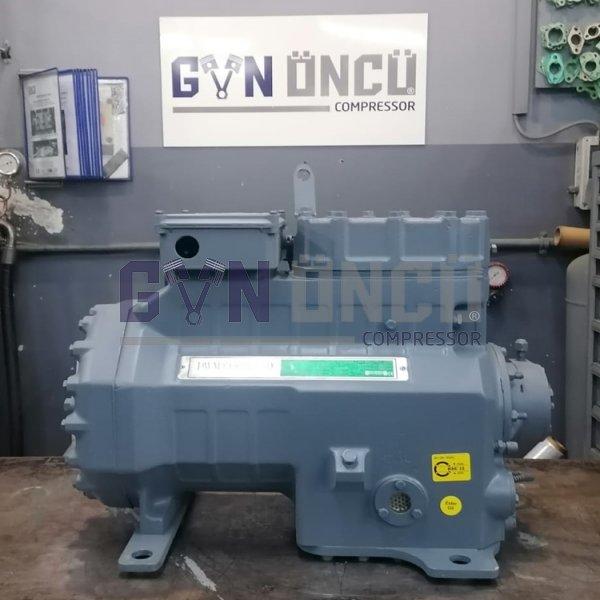 D3DC5-1000-AWM/D