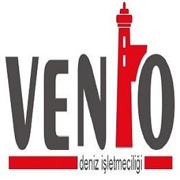 Vento Deniz İşl.