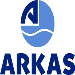 Arkas Holding A.Ş.