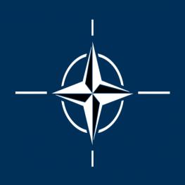 Nato Kara Komutanlığı